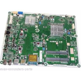 700548-501 Tarjeta Madre All In One Hp Pavilion 20 Series