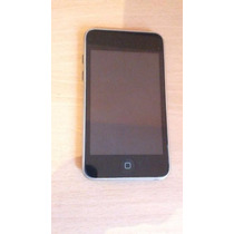 Ipod Touch Primera Generación Para Refacciones No Funciona