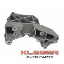 Suporte Motor Peugeot 206/207 Motores 1.0 1.4 8v