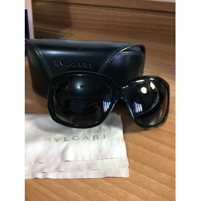 Oculos Escuro Bvlgari 8055b - Óculos no Mercado Livre Brasil b984bb6c98