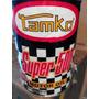 Aceite Mineral Tamko Super 500 20w50