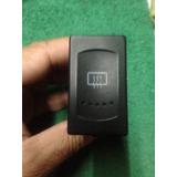 Boton O Switch De Defroster De Vw Passat