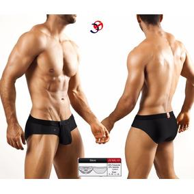 Joe Snyder Nxl Bikini 01