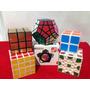 Rubik Cube Magic, Llévate 5 Cubos A Un Precio Sin Igual!!!!!