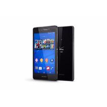 Sony Xperia Z3 No Cuenta Con Protección Contra Agua