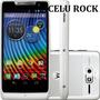 Motorola Razr D3 Xt919 Nuevo-libre-caja/acc-ofertaaa!!!