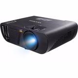 Proyector Viewsonic Pjd5155 3d Ready 3300 Lumenes Hdmi Svga