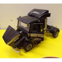 Miniatura Scania 112 Hw Jubileu 100 Anos Arpra Original