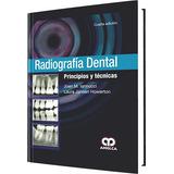Radiografía Dental / Lannucci - Jansen Howert / Amolca