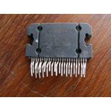 Tda7561 Amplificador De Auto Stereo