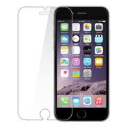 Film Vidrio Templado Celular iPhone 7 - Factura A / B