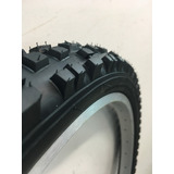 Neumático Bicicleta 26 X 2.60