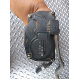 Cuerpo De Aceleración Nissan Urvan Nv350 Original 2.5l