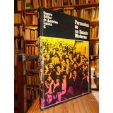 Centro Editor América Latina: Formación De Un Estado Moderno