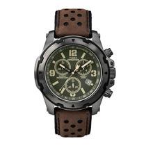 Relógio Masculino Timex Expedition - Tw4b01600ww/n -n.fiscal