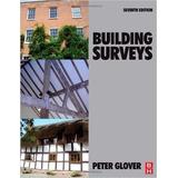 Building Surveys 7th Edition