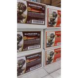 Chocolate Mapricuber Arcor X3 Cajas 5,100kg