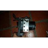 Modulo Abs Ford Escape 2006 2008