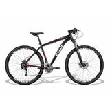 Bicicleta Caloi Explorer 30 Aro 29er