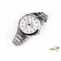 Relógio Casio Edifice Ef-326d - 7avudf