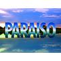 Novela Paraíso Em 12 Dvds - Frete Grátis