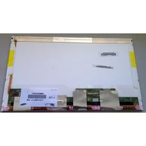 Tela Notebook Sti As1301 13.3 Led 40 Pinos | Ltn133at17-t06
