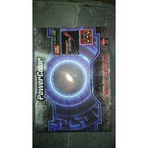 Powercolor Ati Radeon Hd 7950 3gb