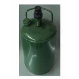 Garrafa Envase Recargable Para R-22 R-12 R-134 R-141 X 2kg