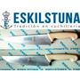 Super Oferta Eskilstuna Set De Cuchillos 364 25cm +398 23cm