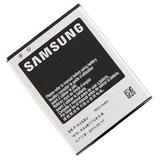 Pila Bateria Samsung Galaxy Note 2 N7100 3100 Mah