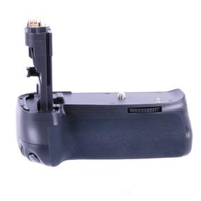 Battery Grip Phottix Bg-60d P/ Canon 60d