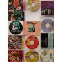 Nirvana - 5 Maxi Single Disc. Usa - De Colección!!! Oferta