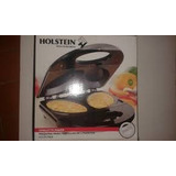 Omelette Maker 100000 - Tortillera Marca Holstein - Map14