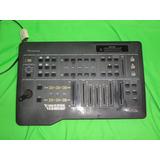 3 Mixers Panasonic Ave5 Pal