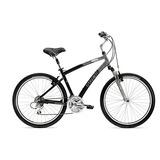 Bicicleta Bike Trek Navigator Raridade