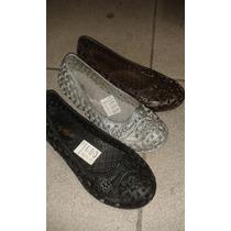 Zapatillas De Gomas Silicona