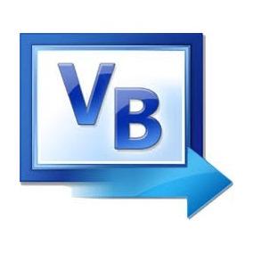Série Visual Basic - São 7 Cursos