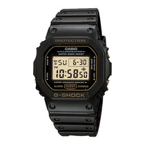 Relogio Casio G-shock Dw-5600eg-9vqd Protection