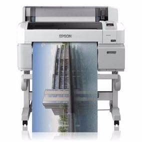 Impresora Sublimacion Plotter Epson Moritzu