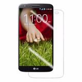 Película De Vidro Lg Nexus 5 Leia O Anuncio