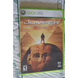 Jumper Griffins Story Para Xbox 360