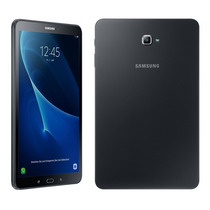 Tablet Samsung Tab A 10.1