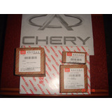 Kit De Tiempo Chery Orinoco Y Tiggo 2.0 H5 Y A520