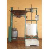 Maquina De Fazer Sabão Em Barra, Um Bom Negócio, Bons Lucros