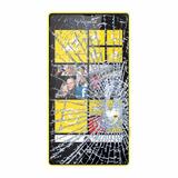 Pantalla Display + Instalación Nokia C3-e5 + Garantía