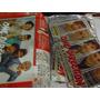 One Direction Colección, Foto Album Original