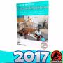 Como Abrir Clinica Centro De Rehabilitacion Guia Negocio2016