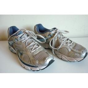 4b3506d1f9f Zapatillas Hombre Running - Zapatillas de Hombre
