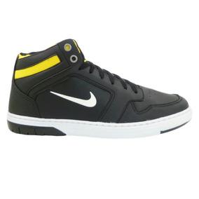 Tênis Nike Force Super Estiloso E Super Barato