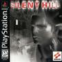Silent Hill Ps3 Español + Oddworld Abe Oddyse Y Abe Exxodus